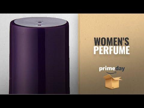 Women\'s Perfume Prime Day 2018 Deals: Fogg Fragrant Body Spray for Women, Paradise, 150ml