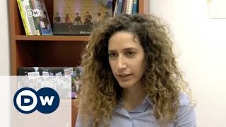 ردور فعل متباينة حول شرعنة الاستيطان في الأراضي الفلسطينية   الأخبار
