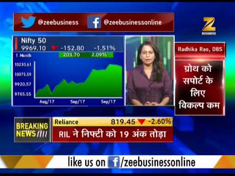 Final Trade: High pressure on Realty, Metal, Banking shares