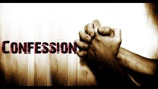 Omongo TV vous présente CONFESSION SAISON 2