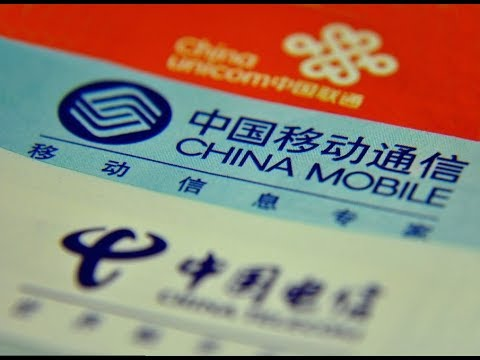 China's Three Major Telecoms Carriers Will Officially Cancel Domestic Long-Distance Roaming Charges