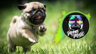 Baixar Best Club Pop Music By Mops Music Chanel 2018 #4