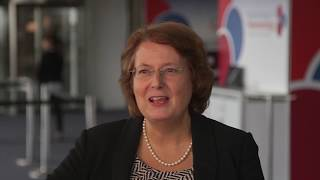 Better survival outcomes with the use of new CLL drugs