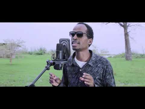 New Ethiopian Cover Music 2020  By Dimberu T Ethiopian popular Songs Cover አዲስ ከቨር ሙዚቃ