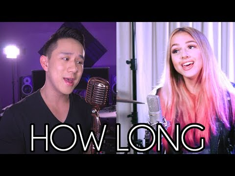 how-long-charlie-puth-jason-chen-x-emma-heesters