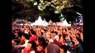 STARLIT - Story In My Heart Live At JakCloth 2012