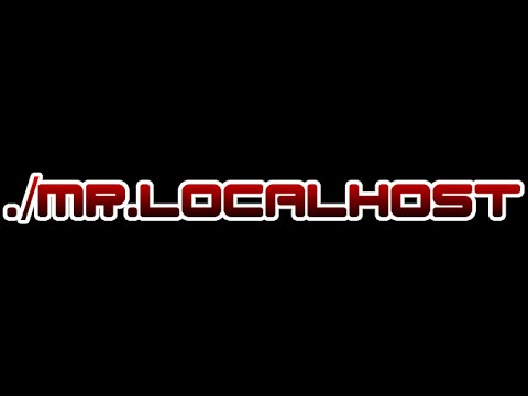 Mr Localhost - Terlena [House Mix]