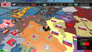 Iron Assault Gameplay