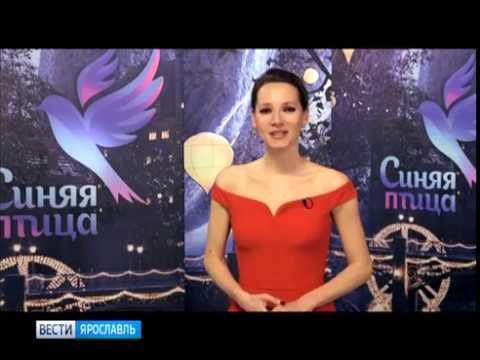 Новости бренды казахстана