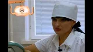 Качество жизни. Стоматология во время беременности(Качество жизни. Стоматология во время беременности., 2012-06-12T06:30:38.000Z)