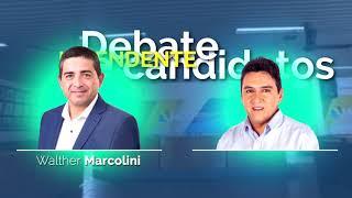 Honorable Concejo Deliberante - General Alvear - Mendoza (Spot Debate Candidatos Intendente)