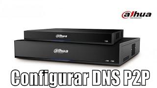 solucion de problemas DNS de los DVR dahua(, 2013-10-15T20:32:42.000Z)