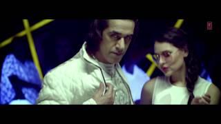 Ashok Masti Glassy 2 (Song Teaser) Ft. Kuwar Virk   Releasing Soon