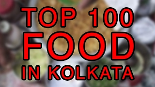 Biryani Kebabs Mutton & Chicken Rolls & Other Delicious Foods | Special Foods Of India