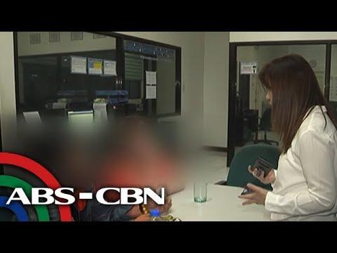 Bandila: 2 kawani ng BIR na umano'y nanghingi ng P2 milyong lagay, arestado