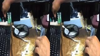 taotronics tt sl001 waterproof rgb led strip