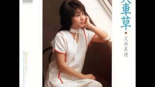 1976.6.4 あなたが選ぶ今週のベストワン 矢車草 ファイティング原田,桂...