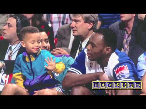 Hug Life Kids- Season 3 Episode 1 (Adult Friendly Childrens Video Mix)