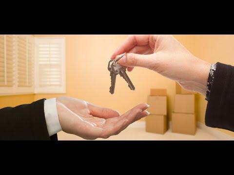 как снять квартиру в Минске...аренда цены