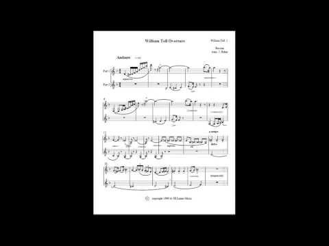 chromatic fantasy flute pdf john gibson