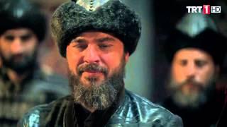 """Diriliş """"Ertuğrul"""" - Ertuğrul ve Halime Sultan"""
