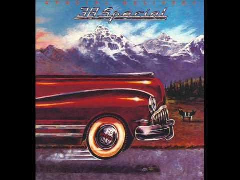 38 Special  What Can I Do ?