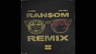 "[FREE] Lil Tecca x Juice WRLD Type Beat - ""I'm Gone"" (Prod. NextLane x itshagan) Resimi"