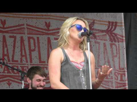 "Jamie Lynn spears covers "" I got the boy"""