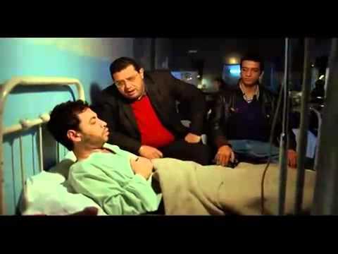 678 Movie, Bushra & Nelly Karim - إعلان فيلم ٦٧٨ - بشري ونيللي كريم