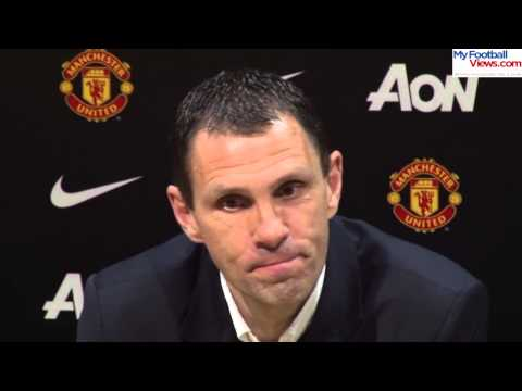 Gus Poyet: A miracle has happened
