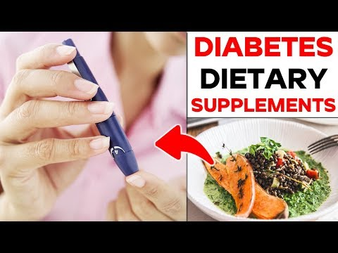 diabetes-and-dietary-supplements-|-vitamins-and-minerals-for-diabetes-|-control-diabetes