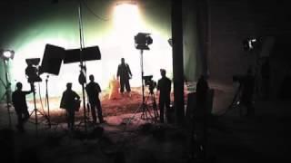 «Киберберкут» раскрыл, как снимаются казни ИГИЛ