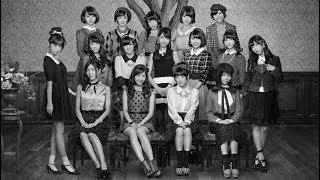 Top 20 AKB48 GROUP Album songs 2014-2015
