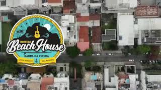 Beach House Hostels