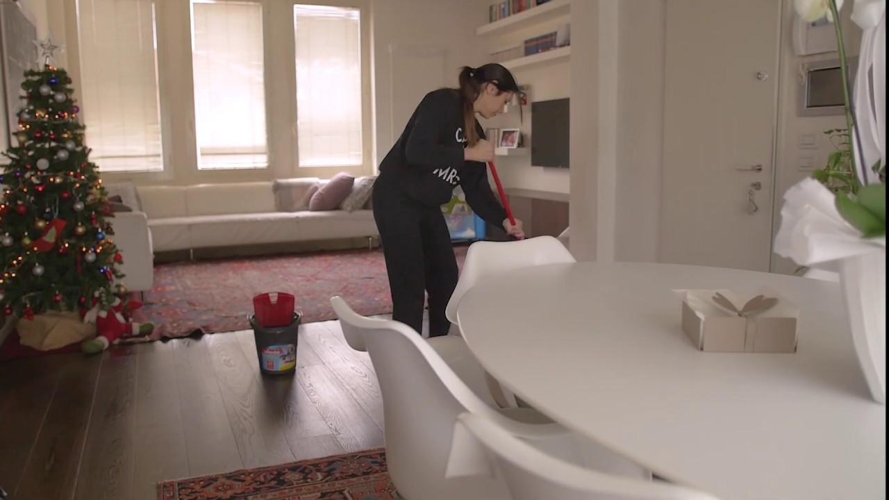 Giochi Pulire Le Stanze come organizzarsi per pulire casa | mamma felice