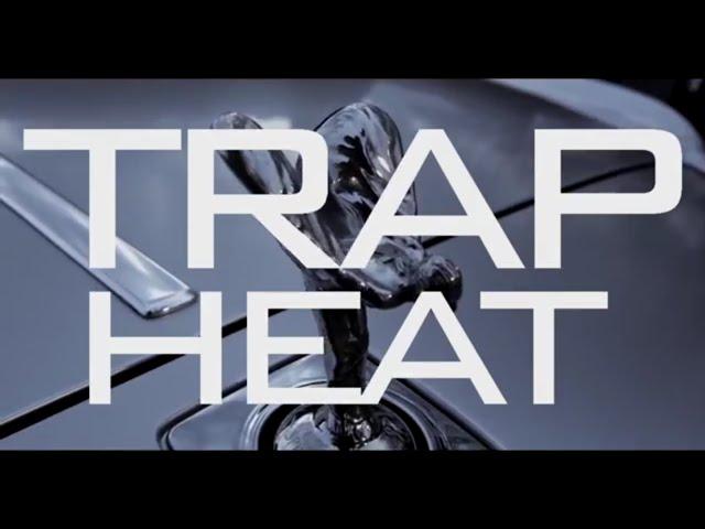 TrapHeat- ft. J-Young, Tony Stacks, King Kyle Lee & Verse Jones