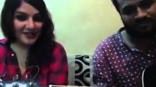 Download Hindi Video Songs - bhavya Pandit new song