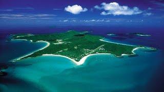 ☼ Visit Yeppoon & Great Keppel Island ☼