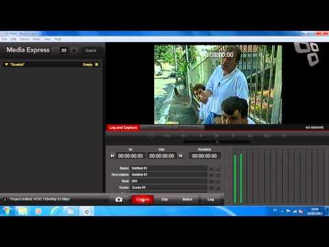 Como converter vídeos de fitas VHS para DVD [Dicas] - Tecmundo