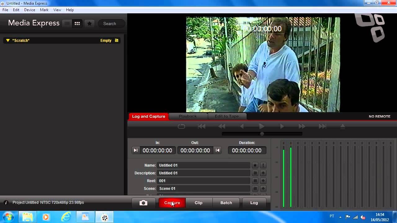 PARA WINDOWS DECODIFICADOR BAIXAKI DVD BAIXAR 7 DE