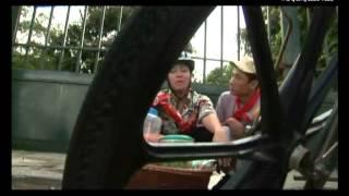 Phim hài Từ cổng trường đến bệnh viện