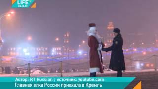 LifeTV [24.12.13]