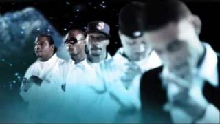 Bone Thugs-N-Harmony - Meet Me In The Sky