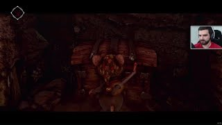 Ghost of a Tale #3 - PREMIERA!