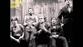 Watch Punch Brothers This Girl video