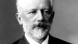 TCHAIKOVSKY - Symphony No. 7 in E-flat Major, I. Allegro brilliante