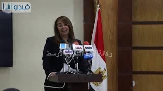 """بالفيديو : إطلاق مبادرة """"إبهار مصر"""" اليوم لاكتشاف الطاقات الإبداعية للطلاب"""