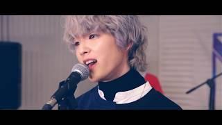 Download W24 - Love Me (Live Clip)