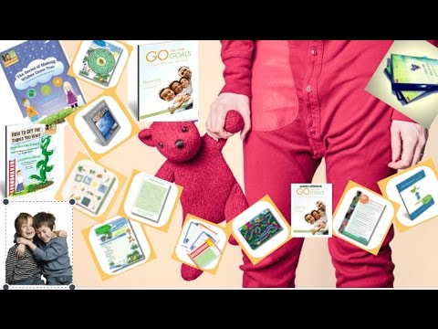 EBOOK LAW OF ATTRACTION FOR KIDS  the secret for kids   YouTube