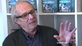 An interview with Ken Loach - 19.10.11